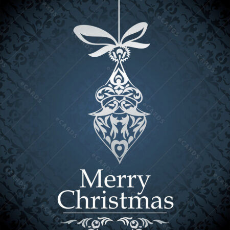 Izrada božićnih čestitki GC0105