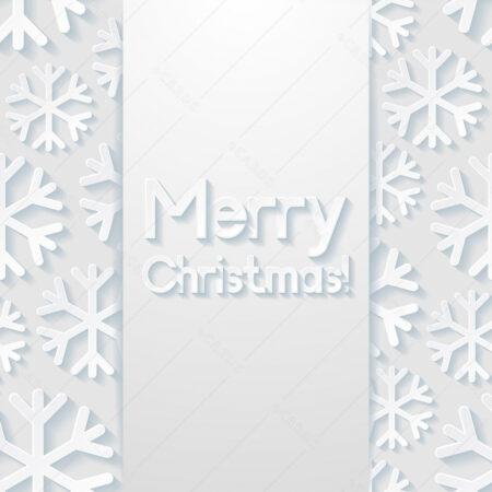 Sretan Božić čestitka GC0114